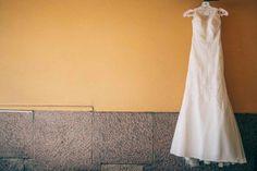 The Dress Helsinki, Wedding Decorations, Dress, Inspiration, Home Decor, Biblical Inspiration, Dresses, Decoration Home, Room Decor