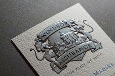 #businesscard
