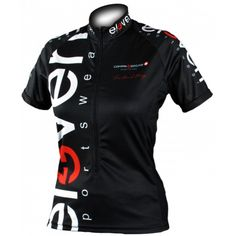 italian cycling jerseys women