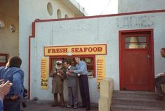 Only Fools and Horses The Jolly Boys Outing Episode being filmed in Dreamland Theme Park in Margate Kent England in 1989 Margate Dreamland, Dreamland Amusement Park, Margate Kent, Are You Being Served, Kent Coast, Only Fools And Horses, Kent England, West London, The Good Old Days