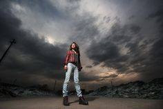 Fotograf profesionist de nunta | Marian Sterea