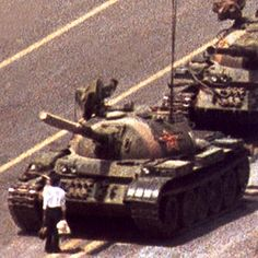 China bloquea Twitter a dos días del aniversario de la matanza de Tiananmen   Adribosch's Blog