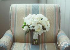 Williams Photography | Sarah Jono Web | All Seasonal Flowers, Bouquets, Glass Vase, November, Seasons, Photography, Home Decor, November Born, Photograph