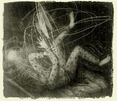 Nightmare by V-L-A-D-I-M-I-R.deviantart.com on @DeviantArt