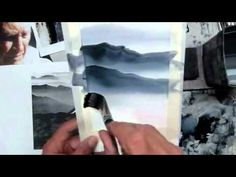 Lesson 22 / Choosing a Paintable Subject / Stan Miller - YouTube