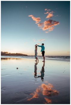 Couple dancing on the beach during sunset in Tamarindo Costa Rica. Photographed by Kristen M. Brown, Samba to the Sea Photography. Costa Rica family, Costa Rica couples vacation, Costa Rica vacation, Costa Rica beach, Costa Rica things to do, Costa Rica travel, Costa Rica photography, Costa Rica photographer, Costa Rica Tamarindo Costa Rica Guanacaste, Costa Rica tips, pura vida, Costa Rica tips, Tamarindo Costa Rica Photographer, #lifestylephotography #costarica #beach Tamarindo, Samba, Peninsula Papagayo, Costa Rica, Sea Photography, Tropical Paradise, Pacific Coast, Beach Photos, Vacation Spots