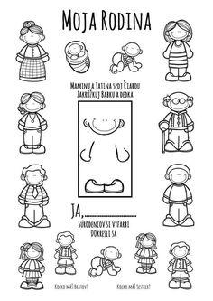 Peanuts Comics, Words, Character, Lettering, Horse