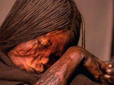 「mummy」の画像検索結果
