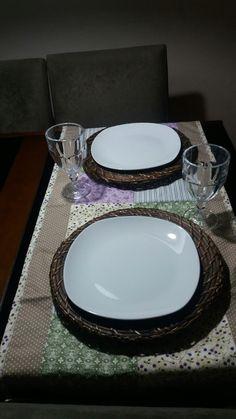 mesa simples