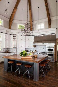 535 best kitchen ideas images on pinterest in 2019 diy ideas for rh pinterest com