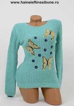 http://www.haineieftinesibune.ro/imbracaminte-dama/pulover-dama_4179.html