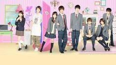 Related image Japanese Show, Japanese Couple, Japanese Film, Japanese Drama, Netflix Time, Netflix Dramas, Good Morning Call Drama, Turning Japanese, Asian