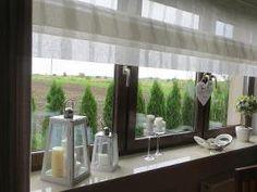 Windows, Living Room, Ramen, Window