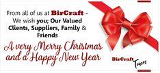 Merry Christmas!  #BirCraft #merrychristmas #celebrate #christmas Mechanical Power, Linear Actuator, Electric Motor, Happy New Year, Merry Christmas, Merry Little Christmas, Happy Year, Happy Merry Christmas, Wish You Merry Christmas