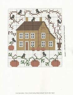 Cross Stitch Sampler Patterns, Free Cross Stitch Charts, Cross Stitch Freebies, Cross Stitch Samplers, Needlepoint Patterns, Cross Stitch Designs, Cross Stitching, Cross Stitch Embroidery, Free Charts