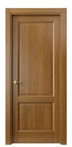 Looking for classic or modern doors for home? Many custom sizes, woods and finishing. Ask managers for discount! Wooden Door Design, Wooden Doors, Home Espresso Machine, Tv Wall Decor, Modern Door, Architecture Plan, Glass Door, Home Buying, Tall Cabinet Storage