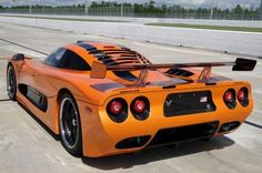 MOSLER MT900P or MOSLER PHOTON
