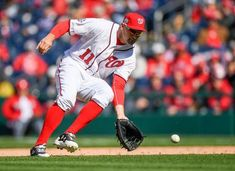 Ryan Zimmerman knows some will blame his rocky start on his spring training choices Sports