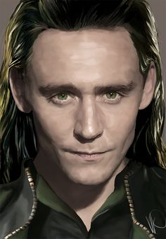 Funny, this looks too much like Tom rather than Loki. Funny huh? Many of Loki's photos, you can't even see a trace of Tom, and in Tom's photos you can't see a trace of Loki. This picture kind of bugs me a little. It's too much Tom. I might keep it for a little longer, I might just delete it. Don't know. Will think about it.