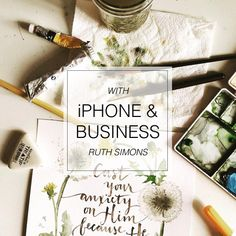 An interview with of Gracelaced regarding how she uses her iPhone to effectively tell the story of her business and encourage others through photography. Stencil Diy, Stencil Painting, Painting Plywood, Photography Lessons, Phone Photography, Diy Magnets, Fabric Garland, Fabric Scraps, Scrap Fabric