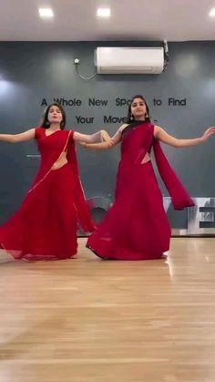Stylish Dresses For Girls, Frocks For Girls, Stylish Girl Images, Beautiful Girl Dance, Beautiful Girl Indian, Beautiful Indian Actress, Ballet Dance Videos, Dance Choreography Videos, Desi Wedding Dresses