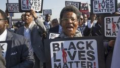 Exposed: Who's REALLY Behind Black Lives Matter And What They Are Trying To Do Next