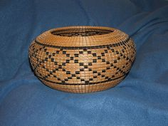 Image result for pine needle baskets