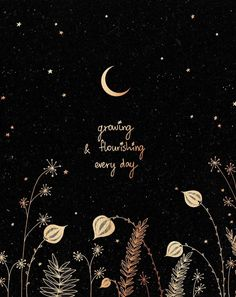 Small steps, Believe in yourself, Shadow work And trusting the universe. Flourish and grow beautiful souls🌿✨   Wallpaper Tumblr Lockscreen, Dark Wallpaper, Cute Wallpaper Backgrounds, Galaxy Wallpaper, Screen Wallpaper, Wallpaper Quotes, Cute Wallpapers, Black Aesthetic Wallpaper, Aesthetic Iphone Wallpaper
