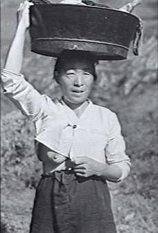 Traditional Outfits, Cowboy Hats, Korea, History, Life, Politics, Fashion, Moda, Historia