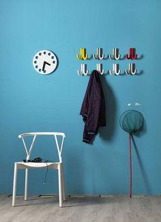 時計 DIAL - Miniforms