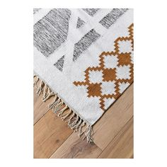 """The Ayris Collection on Instagram: """"MEET """"THE EXPLORER"""" - One of the Ayris favorites, courageous and bold, this ones's for the wild at heart, for all the lovers of adventure.…"""" Wild Hearts, Lovers, Meet, Explore, Adventure, Rugs, Collection, Instagram, Farmhouse Rugs"""