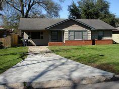 Address not disclosed, Houston TX, 77017  $900 /Month | 3 br, 1 ba, 1,456 sqft, 0.15 acres