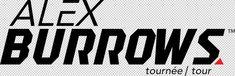 North Face Logo, The North Face, Company Logo, Logos, Logo