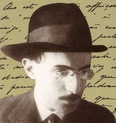Fernando Pessoa - Tutte le lettere d'amore - http://www.libriantichionline.com/divagazioni/fernando_pessoa_tutte_le_lettere_amore