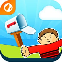 New icon and new updates for the Flat Stanley iPhone app. https://itunes.apple.com/us/app/flat-stanley/id382161936?mt=8