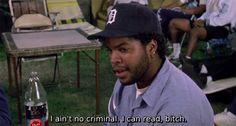 Doe Boy aka Ice Cube; Boyz-N-Tha-Hood