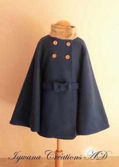 Du Images Couture 8 Cape Jackets Tableau Jacket Meilleures Femme 5EPqwqBO