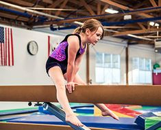 BEGINNER LEVEL 2 - 6 years and up: This hour long class is designed for students who have excelled in the Beginning Level 1 class and are now ready for a bigger challenge. LEARN MORE: http://www.gymnasticslosangeles.com/classes/age/beginner_2.html #gymnastics #theklubgymnastics #Klubgymnastics #theklubgym #theklub #klubgym #fitness #kidsgymnastics #tkg #frogtown #nela #gymnasticsclass #gymnasticsclasses #sports #kidsactivities #gym #gyms #kidsgym