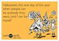 halloween quotes - Google Search