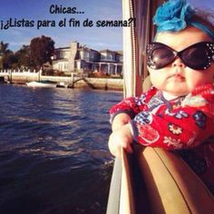 #Actitud de #Sabado Feliz fin de semana! #MModaVenezuela