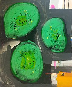 Denz and Son - Happy Meal Cucumbers Sons, Meal, Happy, Artist, Painting, Food, Painting Art, My Son, Ser Feliz