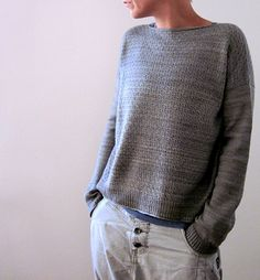 Fingering - Ravelry: Sibeal pattern by Isabell Kraemer