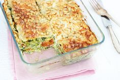 Great Recipes, Favorite Recipes, Healthy Recipes, Healthy Diners, Lasagne Recipes, Pasta, Meals For The Week, I Foods