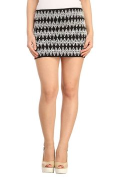 Online Short Skirts women at Mirraw.com