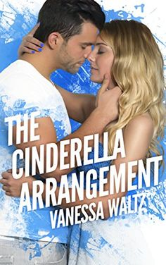 Top Pick! Tired of wasting time searching for romance books? Check out TheRomanceJunkie.com