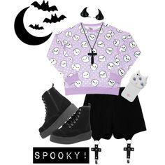 Halloweenie #2