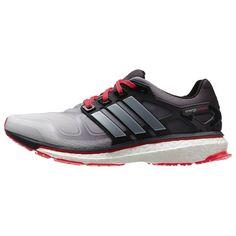 3f422f4cb5 adidas Boost + Energy - Shoes