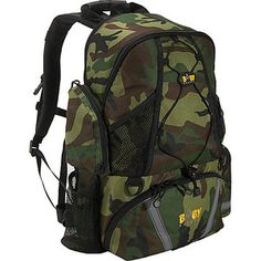 1000 images about camo diaper bags for boys on pinterest camo diaper bags diaper bags and. Black Bedroom Furniture Sets. Home Design Ideas