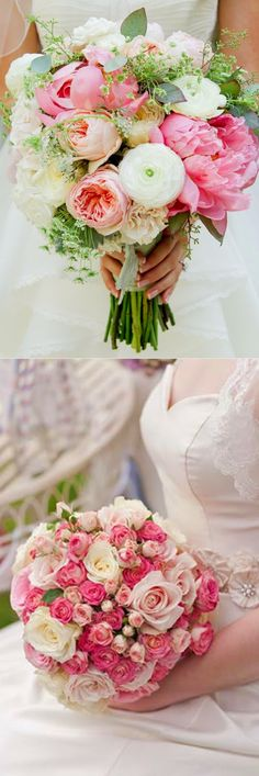 Wedding flowers ideas http://weddingflowersideas.blogspot.com/2014/04/wedding-flowers-ideas.html