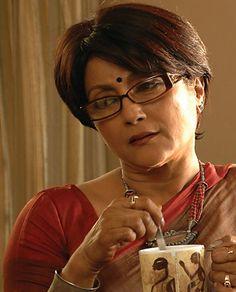 Aparna Sen: Understated elegance Bengali Actress Photographs PRIYANKA CHOPRA PHOTO GALLERY  | PBS.TWIMG.COM  #EDUCRATSWEB 2020-06-07 pbs.twimg.com https://pbs.twimg.com/media/EZwf7XzWsAAKQYY?format=jpg&name=medium